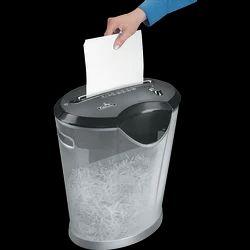 Fellowes Paper Shredder