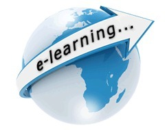Service Provider of Educosoft LMS & Educo Soft Lan by Educo