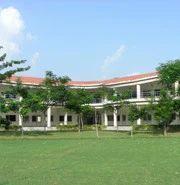 Dhirubhai Abani Institute
