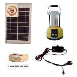 Solar Lantern In Delhi India Indiamart