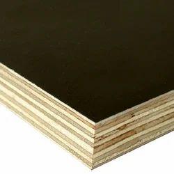 Plywoods Plywoods Manufacturer Supplier Amp Wholesaler