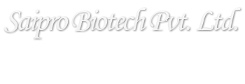 Saipro Biotech Private Limited