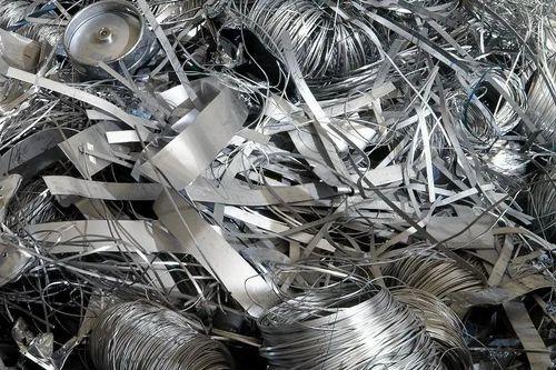 Image result for metal scraps