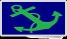 Port Captain Services