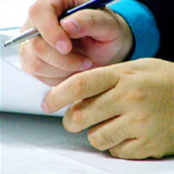 Custom Duty Matters Services