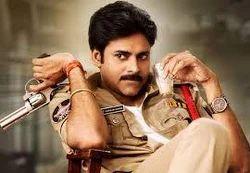 Telugu Movies Distributes