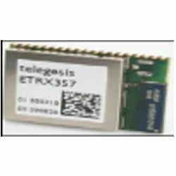 ETRX357 ZigBee Modules