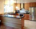 Italian Designer Modular Kitchen