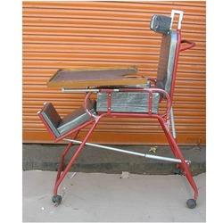 Cerebral Palsy Kid Chair
