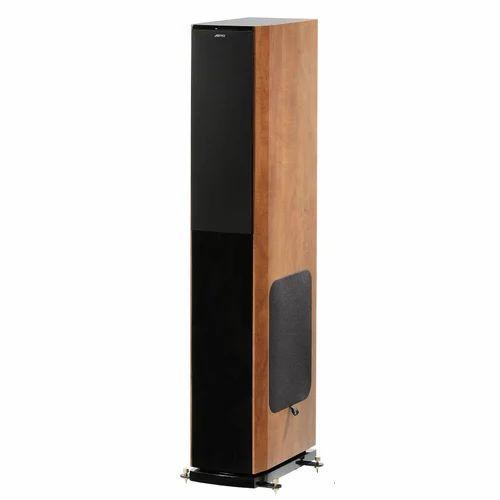 Jamo S 626 Floor Standing Speaker