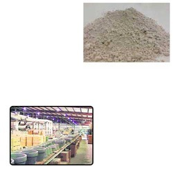 Kaolin China Clay For Ceramic Industry