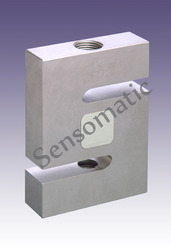 High Precision S Type Load Cell