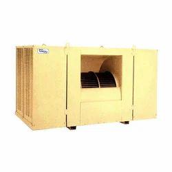 Industrial Premium Coolers