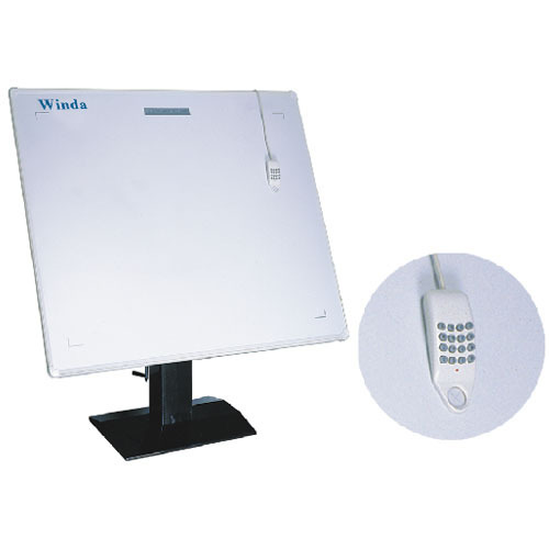LECTRA DIGITIZER DRIVERS FOR WINDOWS