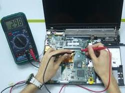 Laptop DVD R/W Drive Repair Service