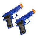 Plastic Gun