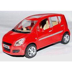 Ritz Toy Cars