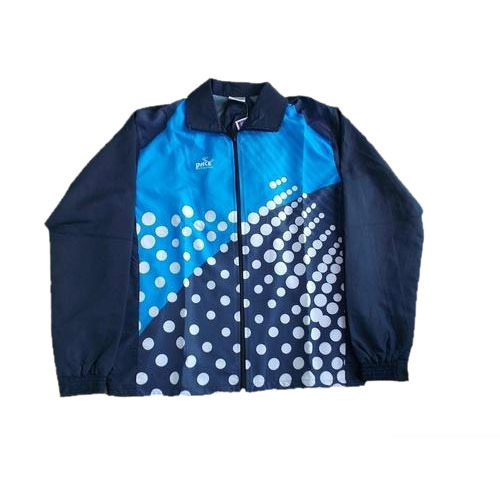 49be714e94 Track Suits - Pace International Printed Track Suits For Men ...