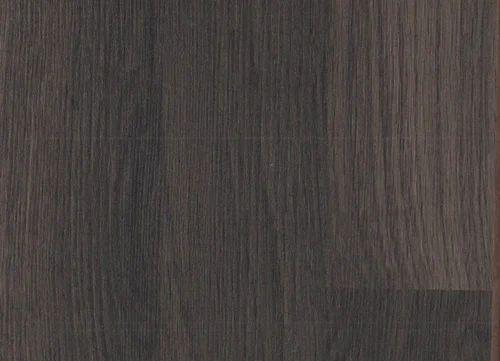 Laminate Flooring Dark Brown Oak 3 Strip L0499 2249 Oak Hardwood