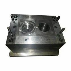 Steel Transfer Molding Dies