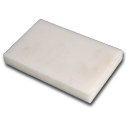 Polymer Sheet At Best Price In India