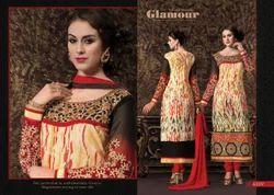 Women Salwar Kameez