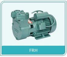FRH Side Channel Pump