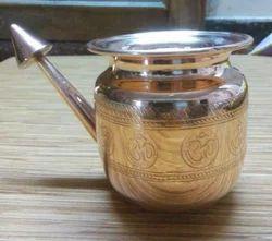 Copper Neti Pots, For Home