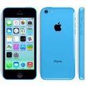 Apple Iphone 5c 32 Gb - Blue