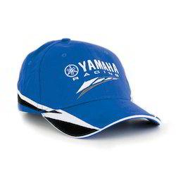 Sky Blue Cap (Yamaha)