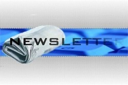 Publishing News Letter