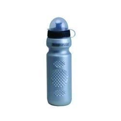 Swift 800 Ml Semi Soft Plastic Water Bottle