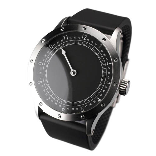 76f8347ab Wrist Watch - Alarm Wrist Watches Latest Price, Manufacturers & Suppliers
