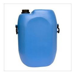 50 Ltr Rocket Type Jerry Can