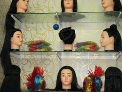 Black Women Wig