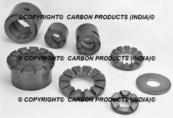 Carbon Circle