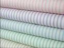 Cotton Materials