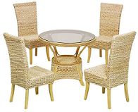 Cane Furniture In Chennai Tamil Nadu Cane Furniture