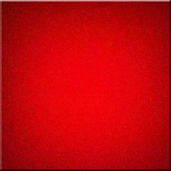 Lake Red 2G Food Color