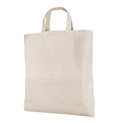 Canvas Bags Manufacturers,Jute Bags Manufacturers,Cotton Bags ...