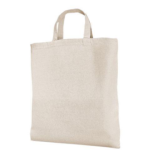1a5efc3b3e Cotton Bags in Mumbai