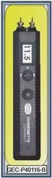 GANN Moisture Meter