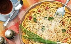 Noodle & Wanton