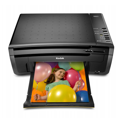 Visiting card print machine view specifications details of visiting card print machine reheart Gallery