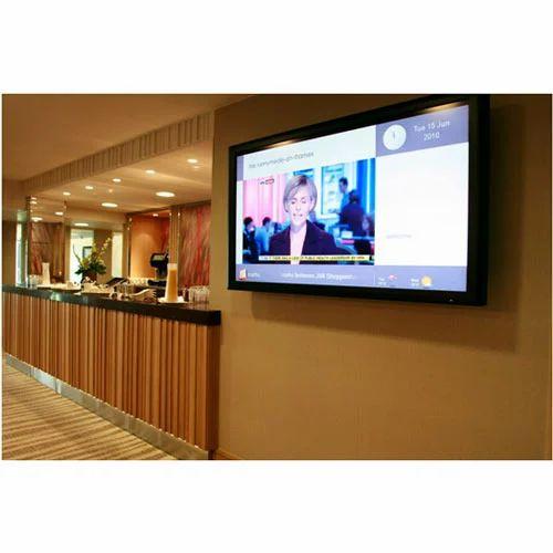 Digital Display LED Screen
