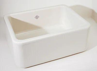 Lab Ceramic Sink | Jeevandeep Ceramics | Exporter in Dharodiya