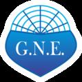 G.N. Enterprises