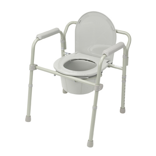 Commode Chair At Best Price In India