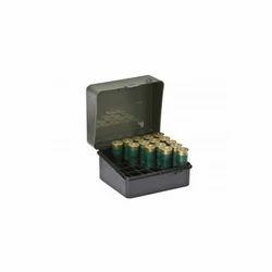 Plano Shotgun Shell Box , 3.5