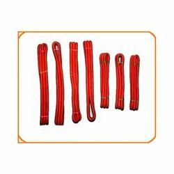 Perlon Ropes